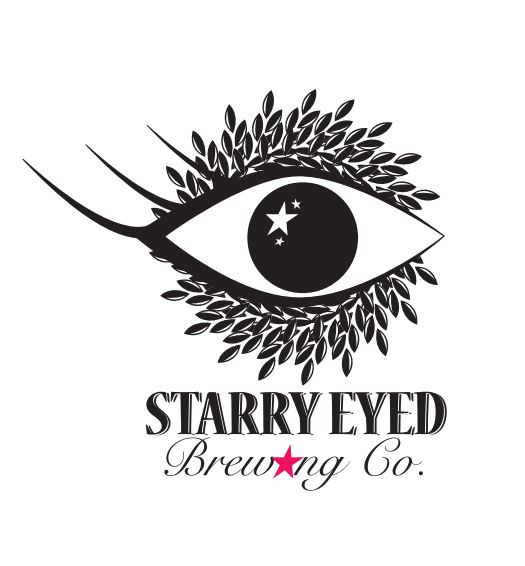 https://www.mncraftbrew.org/wp-content/uploads/2019/12/starry.jpg