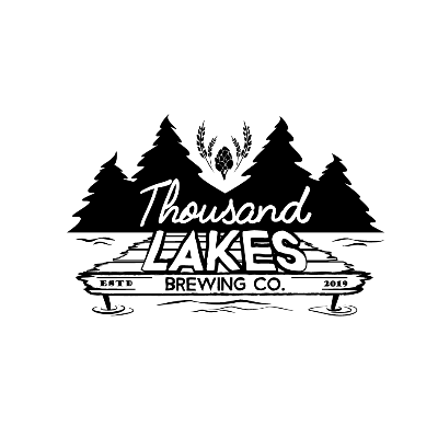 https://www.mncraftbrew.org/wp-content/uploads/2019/12/thousand_lakes_brewing_co_rgb-02.png