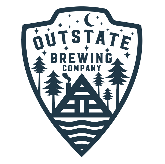 https://www.mncraftbrew.org/wp-content/uploads/2020/09/Outstate-645x640.png