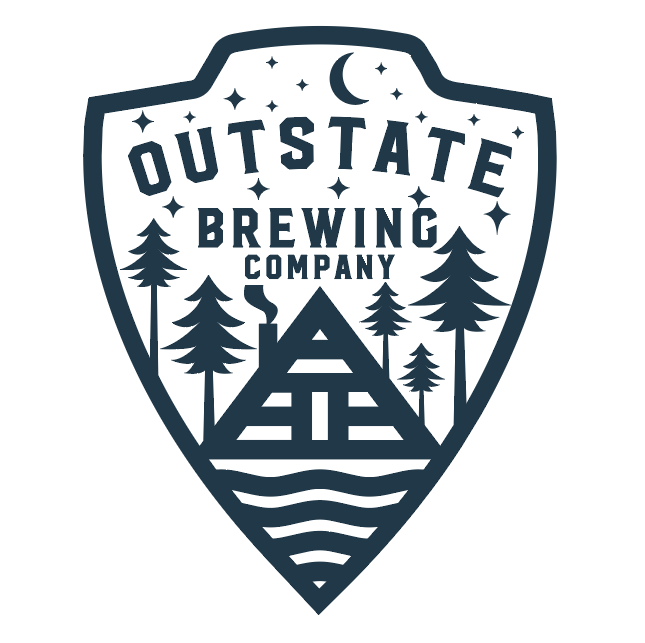https://www.mncraftbrew.org/wp-content/uploads/2020/09/Outstate.png
