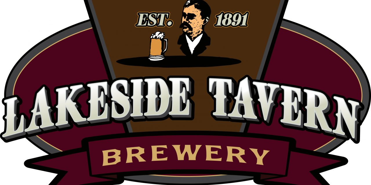 https://www.mncraftbrew.org/wp-content/uploads/2020/09/lakeside_tavern_brewery_logo2015_use_003-1280x640.jpg
