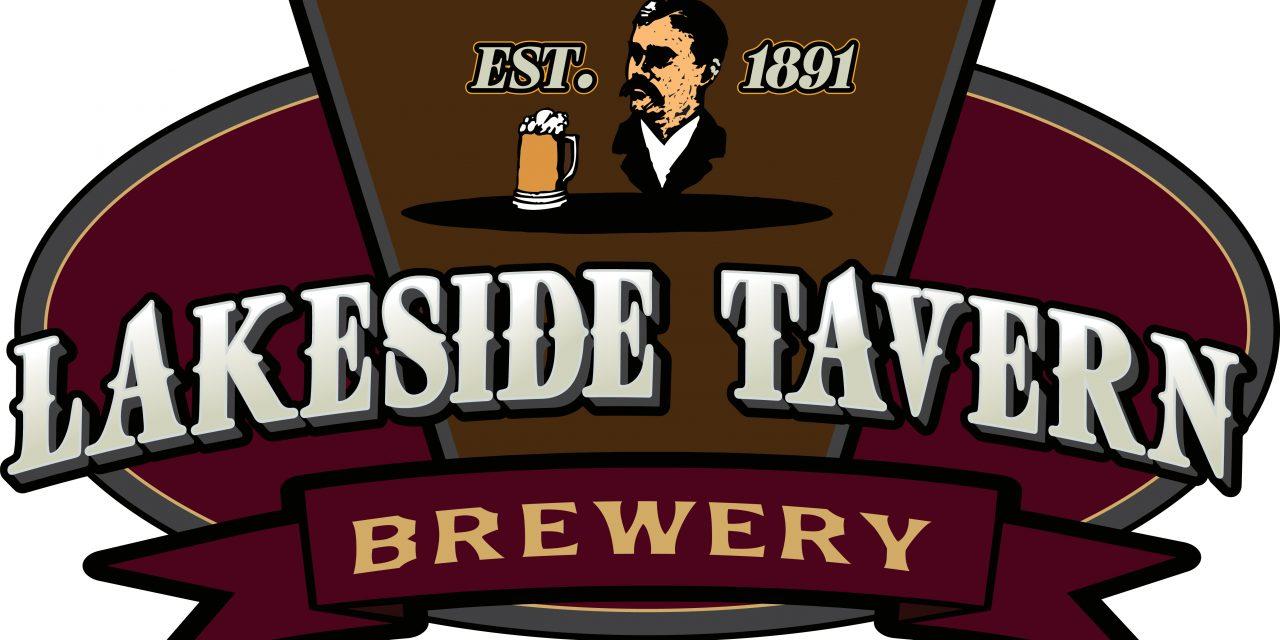 https://www.mncraftbrew.org/wp-content/uploads/2020/09/lakeside_tavern_brewery_logo2015_use_003-1280x640.jpg