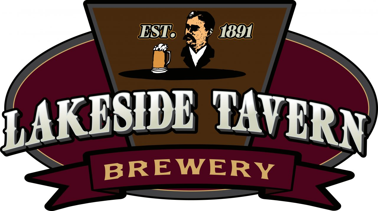 https://www.mncraftbrew.org/wp-content/uploads/2020/09/lakeside_tavern_brewery_logo2015_use_003-1280x717.jpg