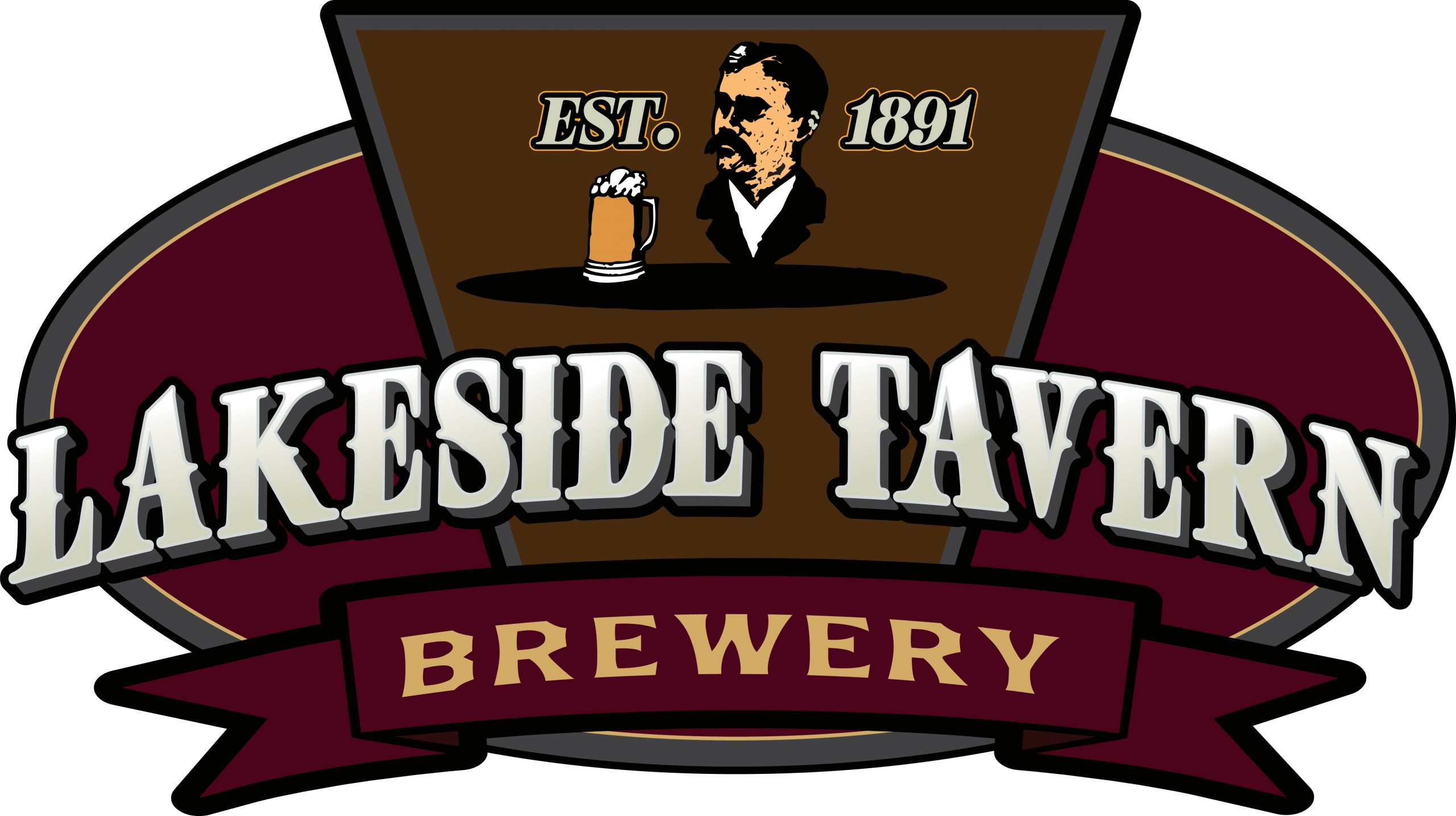 https://www.mncraftbrew.org/wp-content/uploads/2020/09/lakeside_tavern_brewery_logo2015_use_003-scaled.jpg