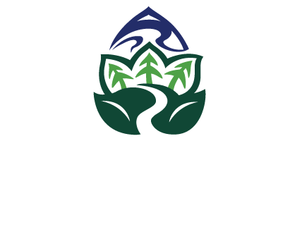 https://www.mncraftbrew.org/wp-content/uploads/2020/09/revelbrewingstrev72.png