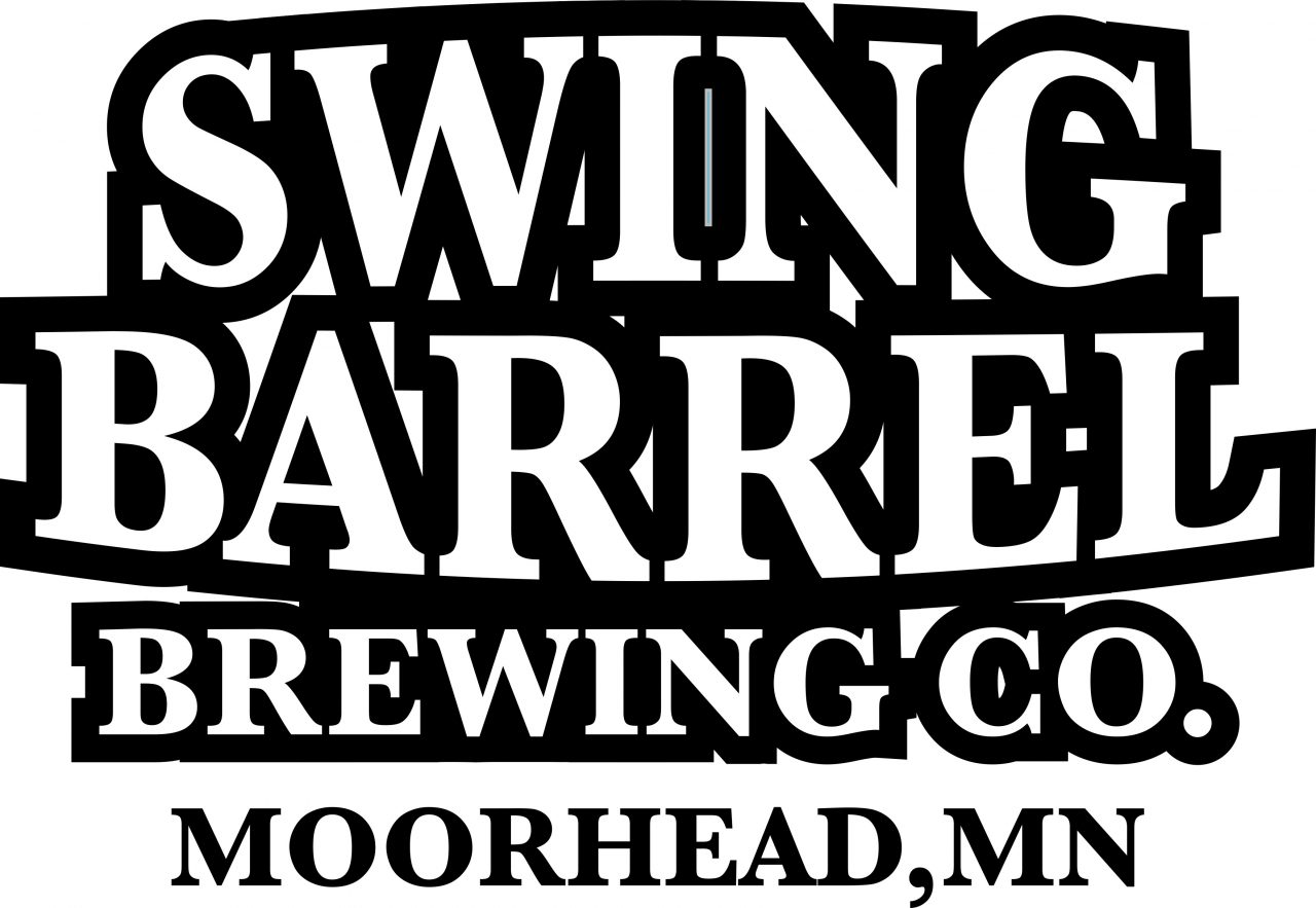 https://www.mncraftbrew.org/wp-content/uploads/2020/09/swing_barrelfull_text_final-1280x883.jpg