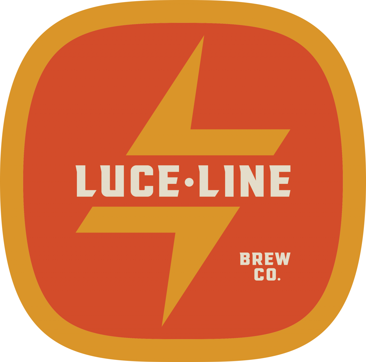 https://www.mncraftbrew.org/wp-content/uploads/2020/11/Luce-Line-Logo-1280x1266.png