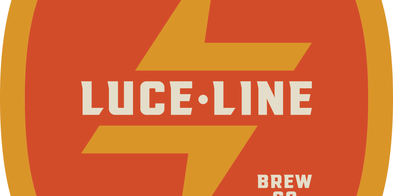 https://www.mncraftbrew.org/wp-content/uploads/2020/11/Luce-Line-Logo-1280x640.png