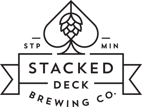 https://www.mncraftbrew.org/wp-content/uploads/2021/01/stacked_deck_logo_final-1.png