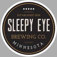 https://www.mncraftbrew.org/wp-content/uploads/2021/02/Sleepy-Eye.jpg