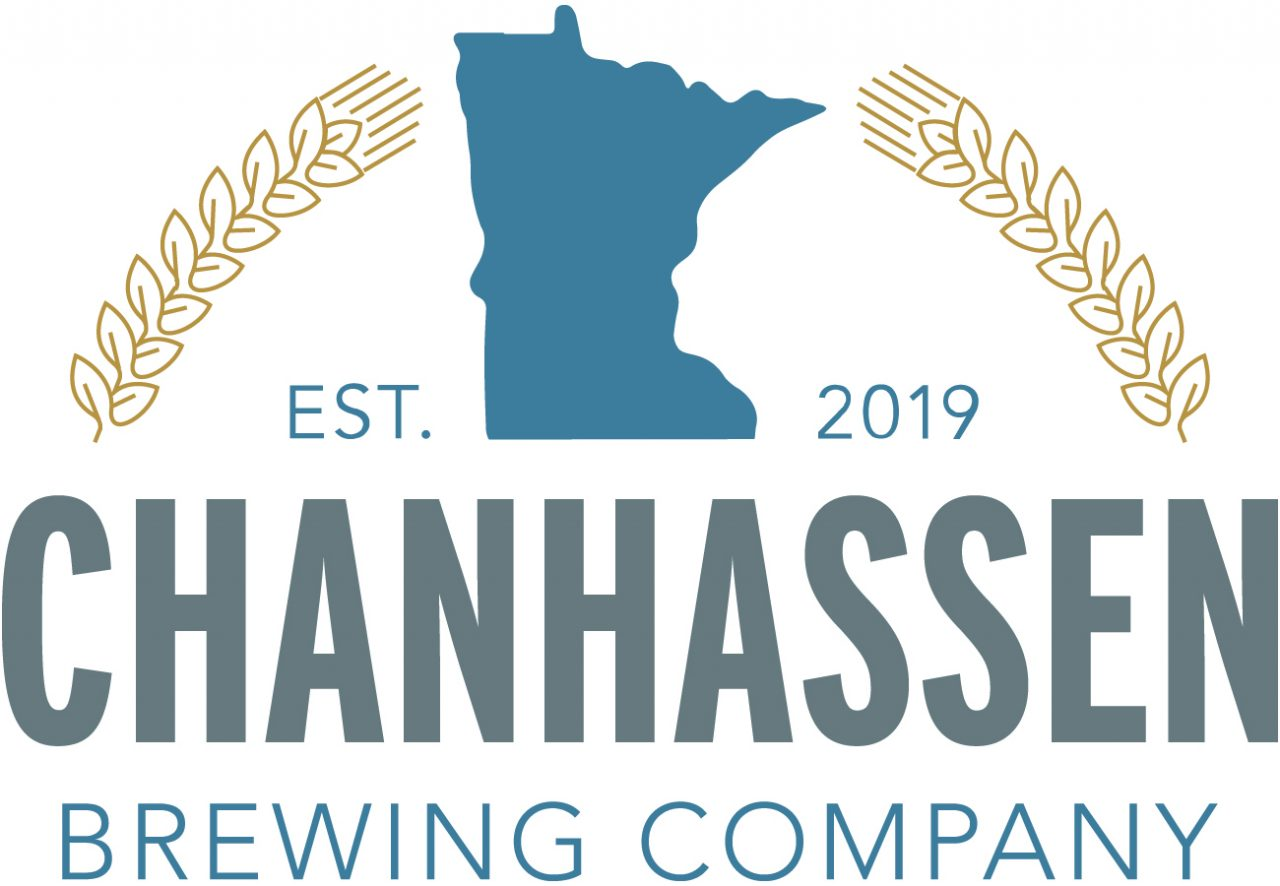 https://www.mncraftbrew.org/wp-content/uploads/2021/04/Chanhassen_Brewing_CMYK_300dpi-1280x886.jpg