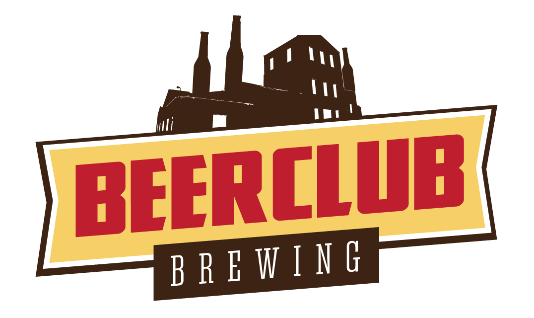 https://www.mncraftbrew.org/wp-content/uploads/2021/06/BeerClub-Brewing-1076x640.png