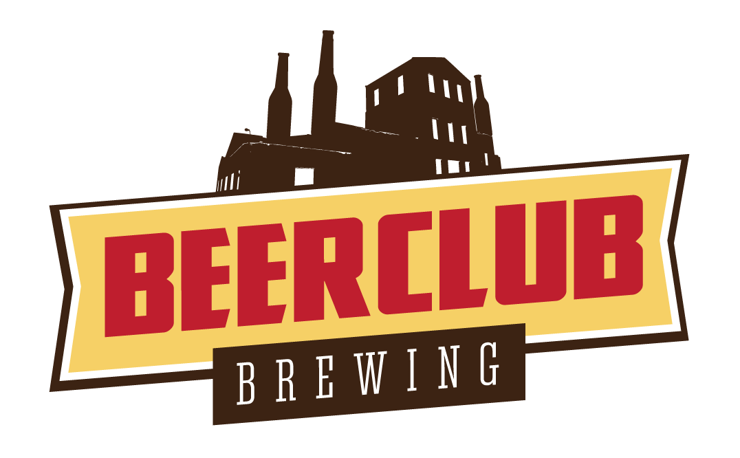 https://www.mncraftbrew.org/wp-content/uploads/2021/06/BeerClub-Brewing.png