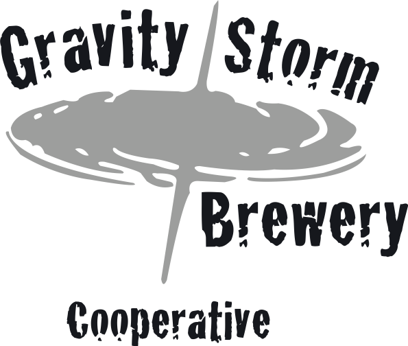 https://www.mncraftbrew.org/wp-content/uploads/2021/06/Gravity-Storm-Co-op.1-copy.png