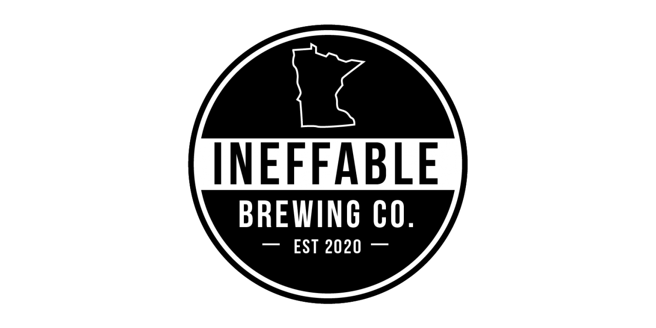 https://www.mncraftbrew.org/wp-content/uploads/2021/06/Ineffable-Brewing-Co-1280x640.png