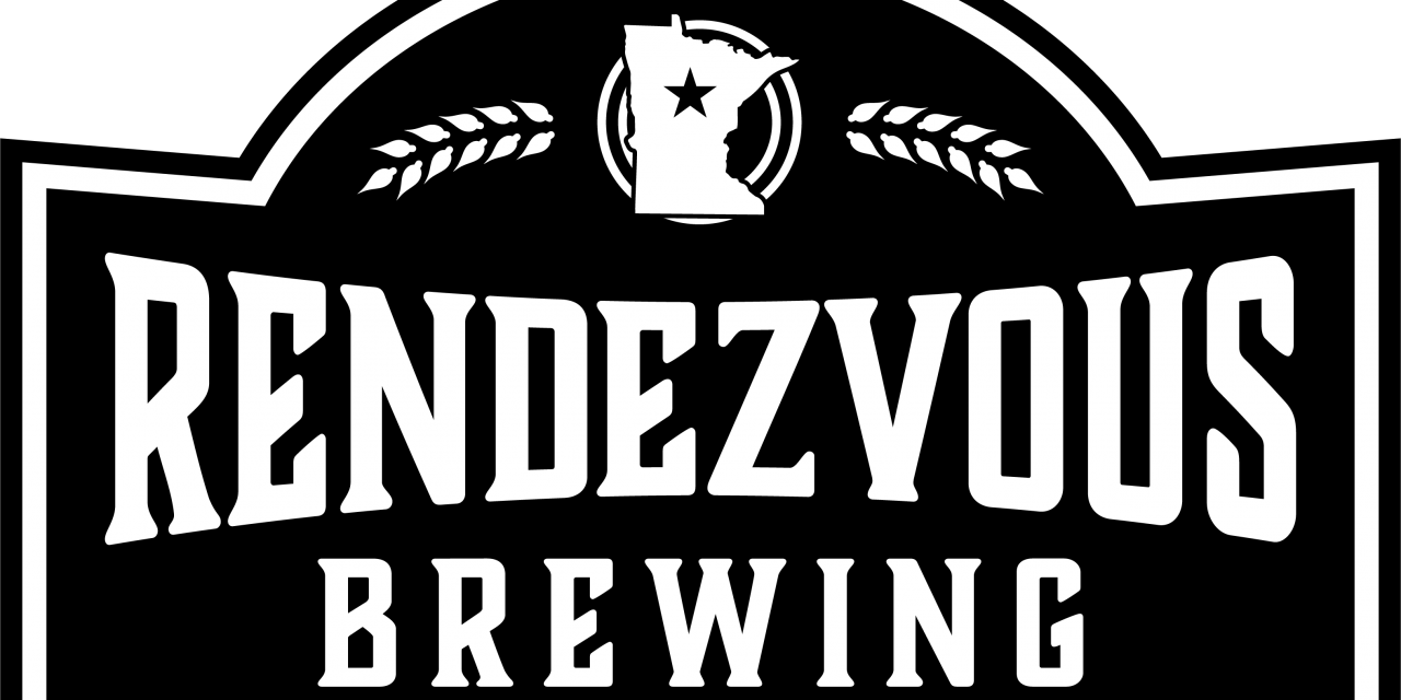 https://www.mncraftbrew.org/wp-content/uploads/2021/06/rendezvous_final_BW-1280x640.png