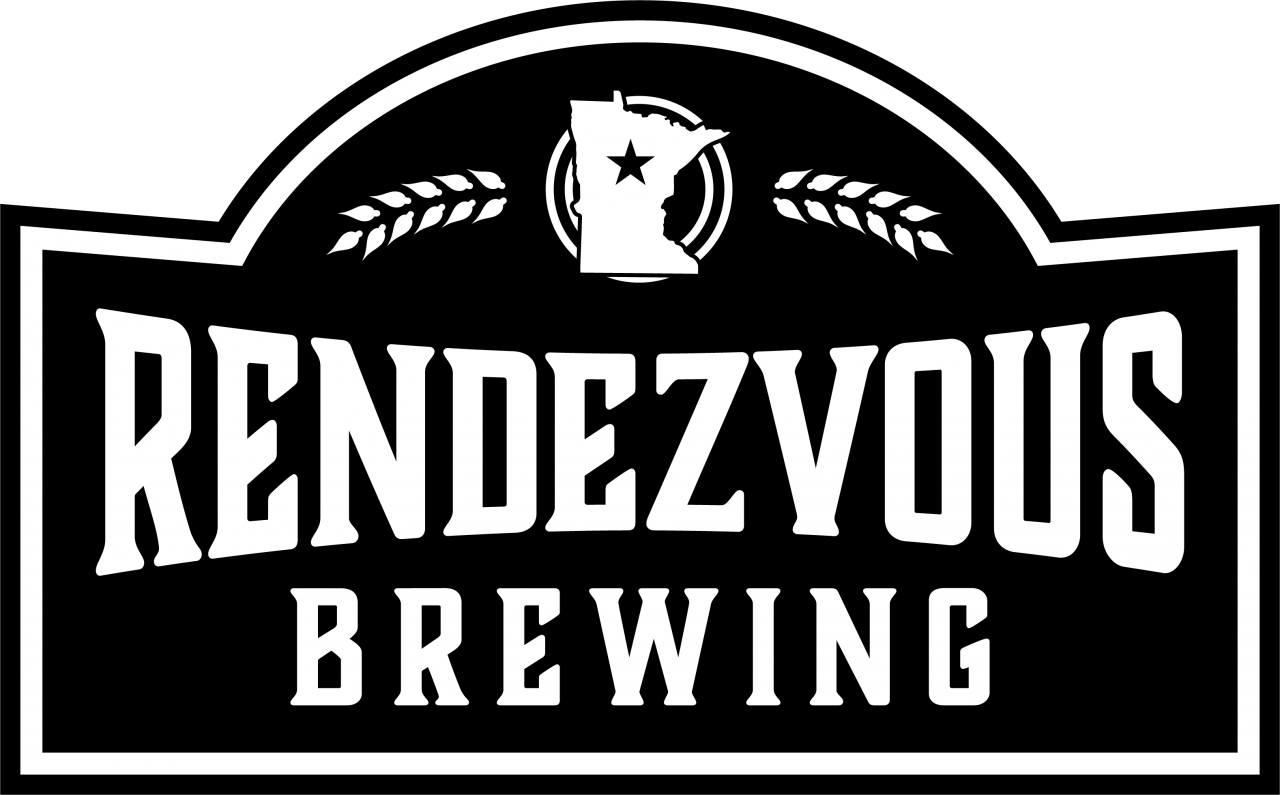 https://www.mncraftbrew.org/wp-content/uploads/2021/06/rendezvous_final_BW-1280x795.png