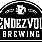 Rendezvous Brewing Logo