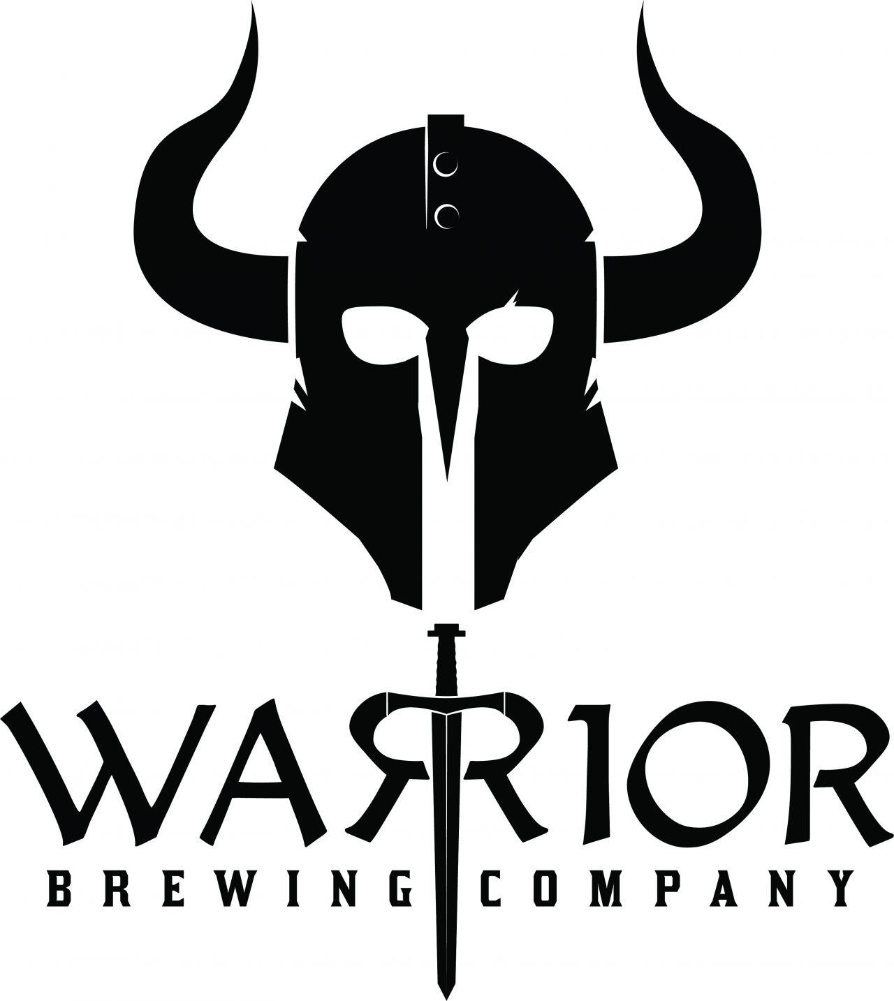 https://www.mncraftbrew.org/wp-content/uploads/2021/06/warrior-brewing_final-1280x1434.jpg