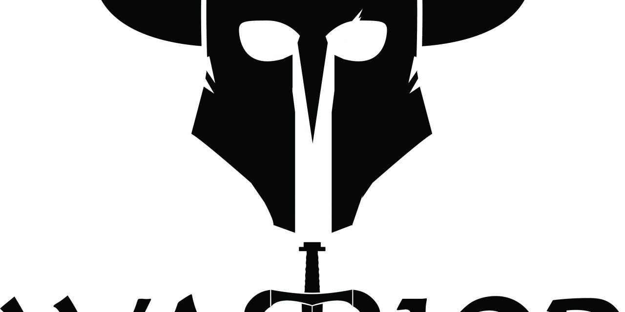 https://www.mncraftbrew.org/wp-content/uploads/2021/06/warrior-brewing_final-1280x640.jpg